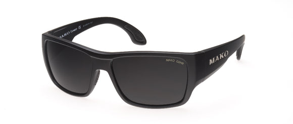 MAKO COVERT GREY GLASS