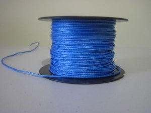 ROPE HI SPEC 30004MM GREY