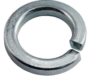 "3/16"" SPRING WASHER S/S G316"