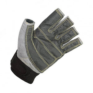 STICKY RACE GLOVE GREY S