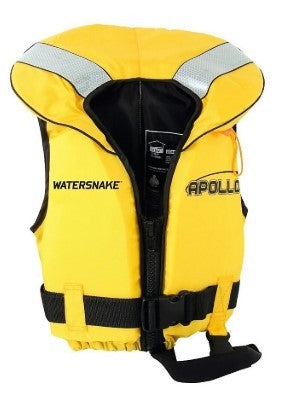 PFD APOLLO CHILD M 25-40KG