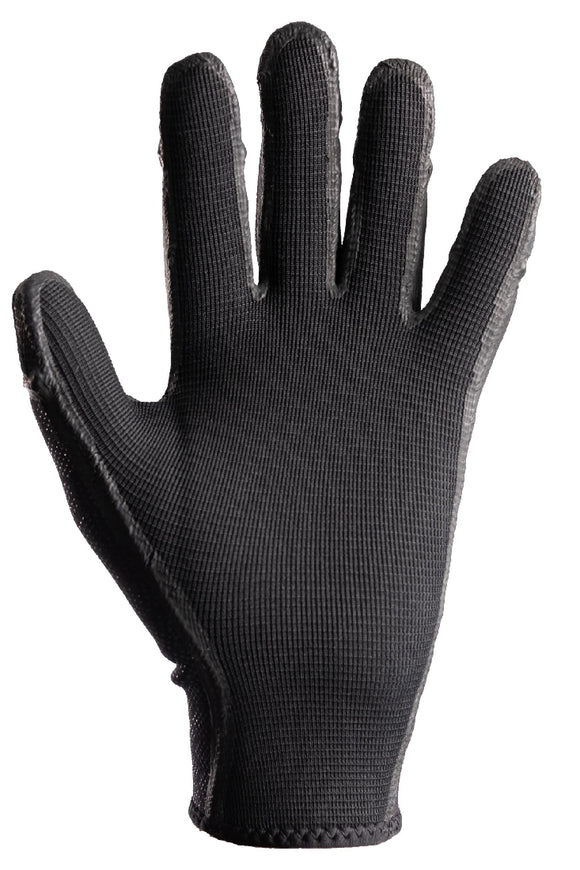GLOVE CRESSI SPIDER PRO MEDIUM