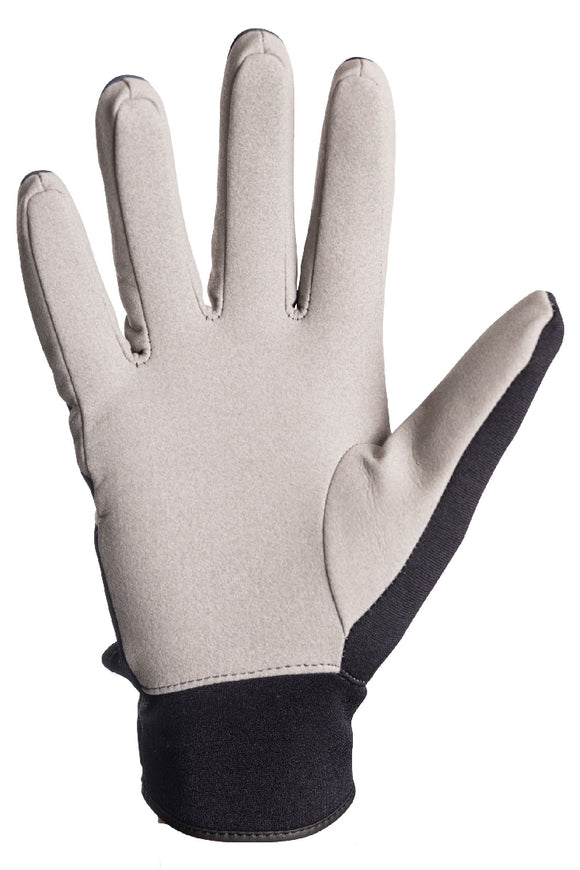 GLOVE CRESSI TROPICAL MEDIUM