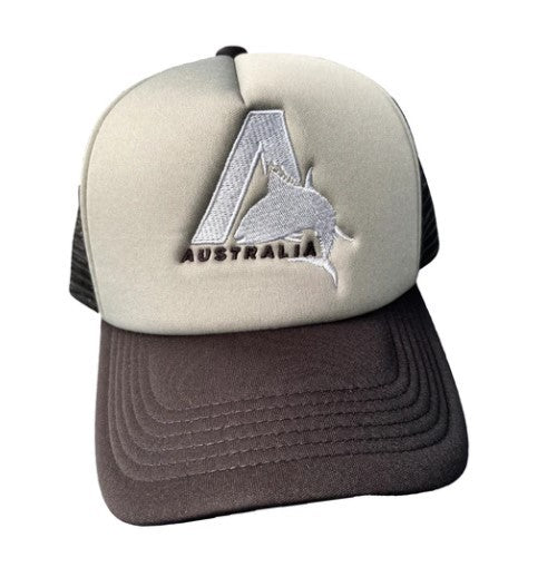 HAT ANCHORLINE