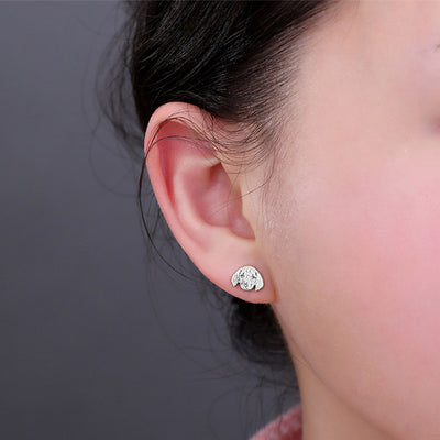 speicial earrings