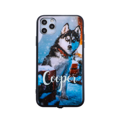 for iphone case