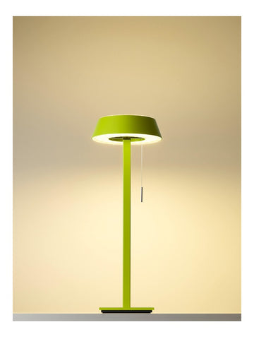 Table luminaire - GLANCE