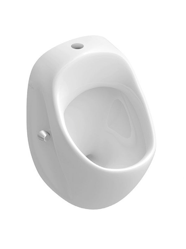 Urinal, without cover 290 x 520 x 350mm