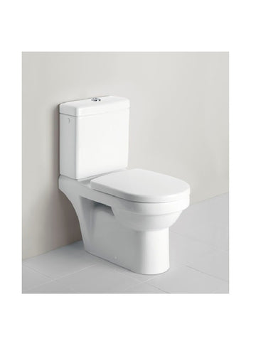 Omnia Architectura WC Set