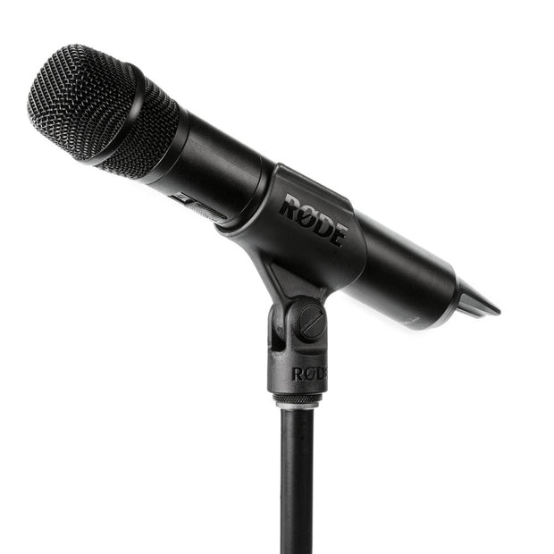 RØDE TX-M2 Wireless Handheld Microphone