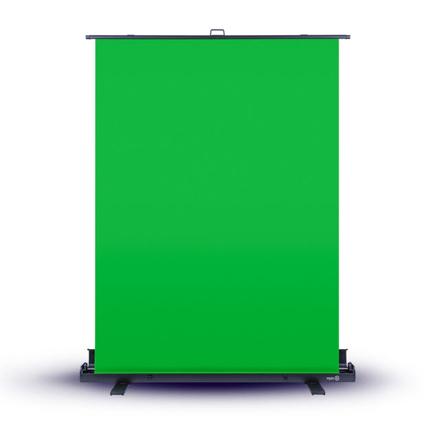 iOgrapher Green Screen Bundle