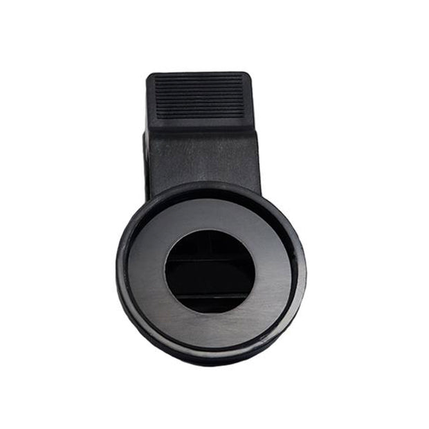 Long Lens clip (37mm)
