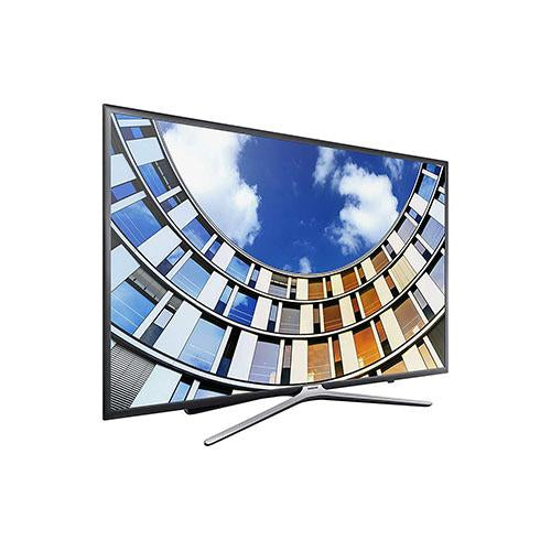 Samsung 32 inches Full HD LED TV 32M5570 M Series Black