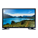 Samsung 32 inches HD Ready LED TV 32N4003 Black