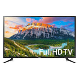 Samsung 43 inches Smart Full HD LED TV 43N5370