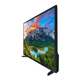 Samsung 49 inches Series 5 FHD LED Smart TV 49N5100 Black