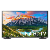 Samsung 49 inches Series 5 FHD LED Smart TV 49N5370 Black