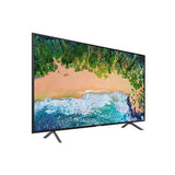 Samsung 49 inches Series 7 4K UHD LED Smart TV 49NU7100 Black