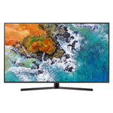 Samsung 65 inches Series 7 4K UHD LED Smart TV 65NU7470