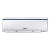 Samsung 1 Ton 3 Star Inverter Split AC  AR12NV3JGMC