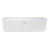 Samsung 1 Ton 3 Star Inverter Split AC  AR12NV3XEWK