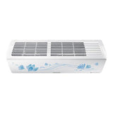 Samsung 1 Ton 5 Star Inverter Split AC  AR12NV5HETU