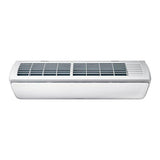 Samsung 1 Ton 5 Star Inverter Split AC  AR12NV5PAWK