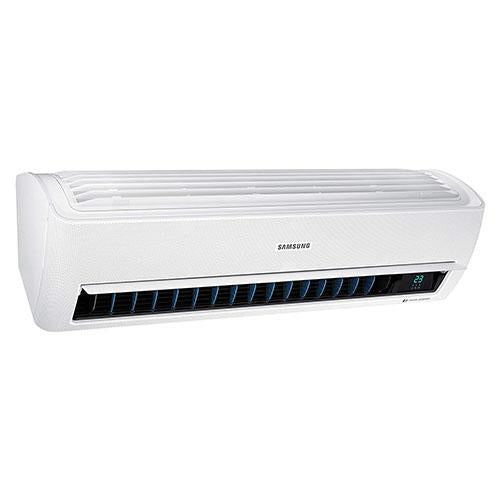 Samsung 1 Ton 5 Star Inverter Split AC  AR12NV5XEWK