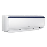 Samsung 1.5 Ton 3 Star Inverter Split AC AR18NV3JGMC