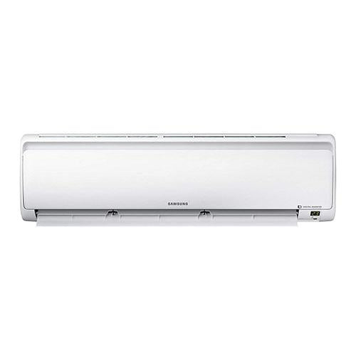 Samsung 1 Ton 3 Star Inverter Split AC  AR18NV3PAWK