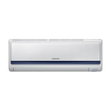 Samsung 1.5 Ton 3 Star Inverter Split AC AR18NV3UFMC