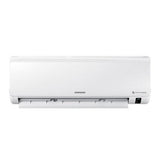 Samsung 2 Ton 3 Star Inverter Split AC AR24NV3HEWK