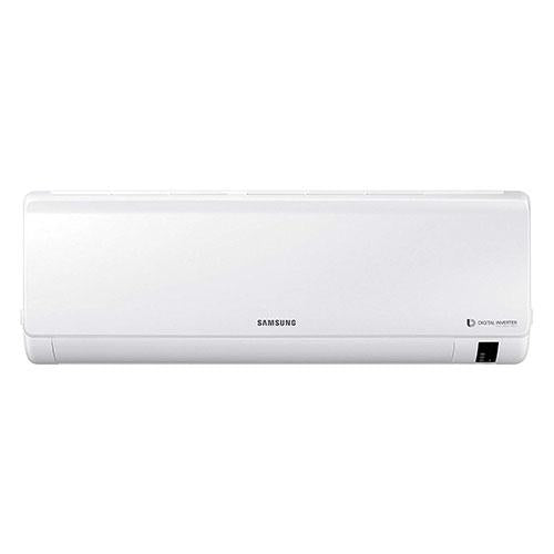 Samsung 2 Ton 3 Star Inverter Split AC AR24NV3HFWK