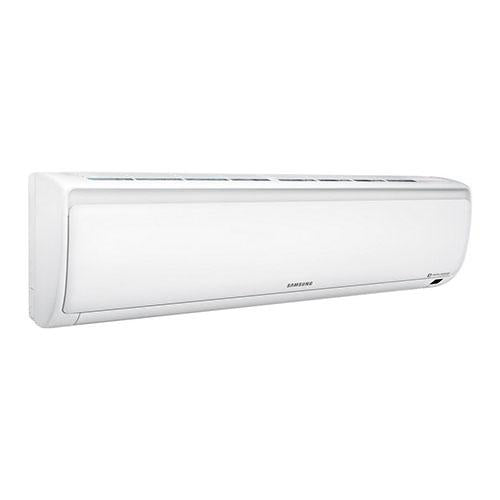 Samsung 2 Ton 3 Star Inverter Split AC AR24NV3PAWK
