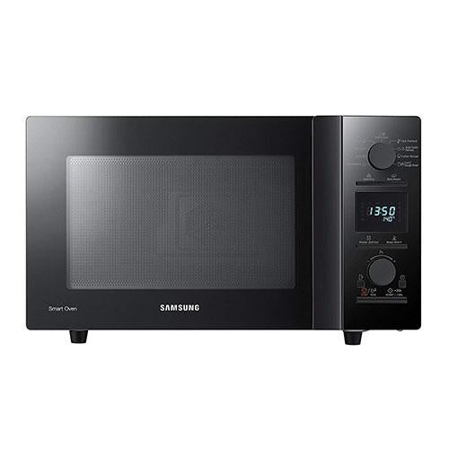 Samsung 32 L Convection Microwave Oven CE117PC-B2