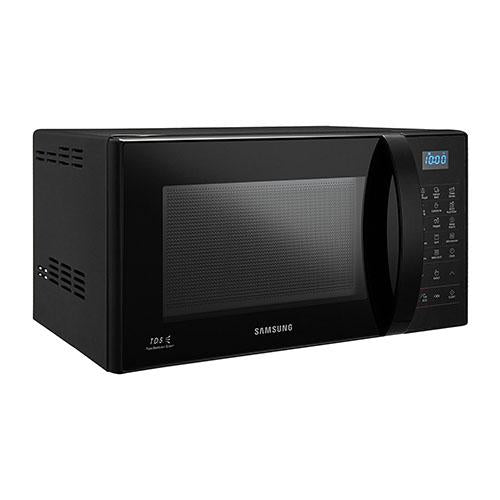 Samsung 21 L Convection Microwave Oven CE76JD-B