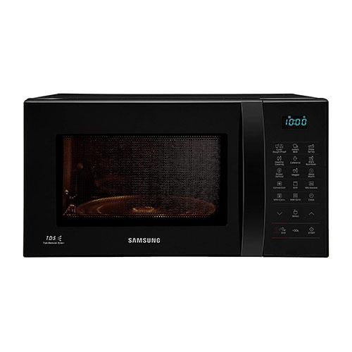 Samsung 21 L Convection Microwave Oven CE76JD