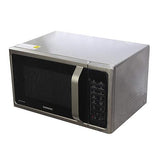 Samsung 28 L Convection Microwave Oven MC28H5025VS