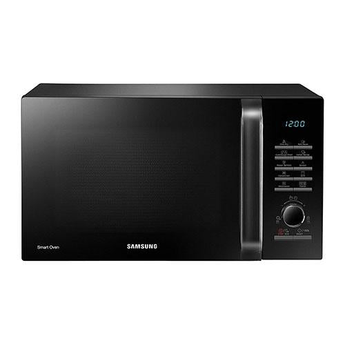 Samsung 28 L Convection Microwave Oven MC28H5145VK