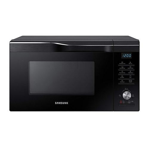 Samsung 32 L Convection Microwave Oven MC28M6055CK