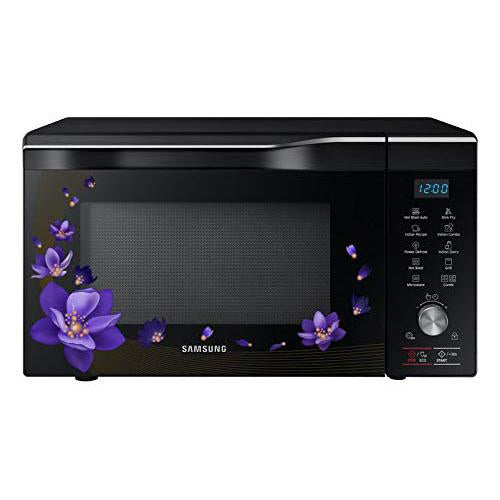 Samsung 32 L Convection Microwave Oven MC32K7055VC