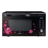 Samsung 32 L Convection Microwave Oven MC32K7055VP