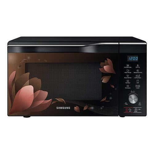 Samsung 32 L Convection Microwave Oven MC32K7056CB