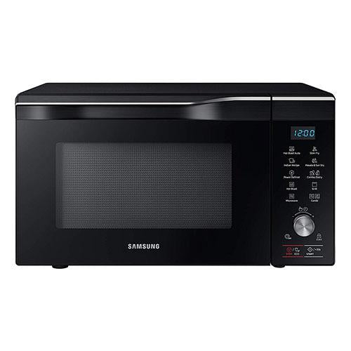 Samsung 32 L Convection Microwave Oven MC32K7056CK