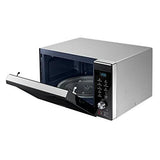 Samsung 32 L Convection Microwave Oven MC32K7056QT