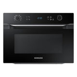 Samsung 35 L Convection Microwave Oven  MC35J8085PT