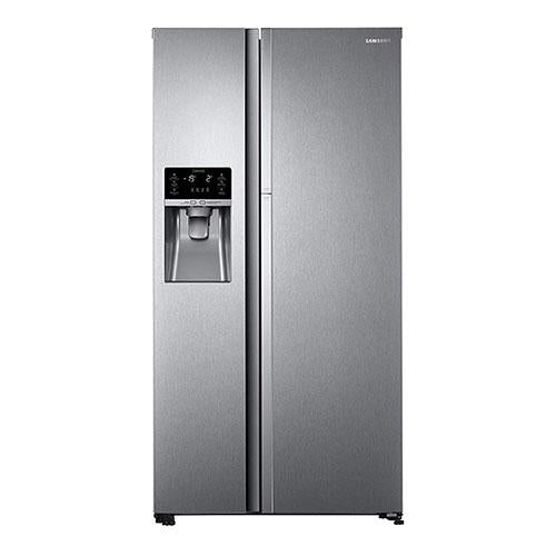 samsung- 654 L Frost Free Refrigerator-RH58K6417SL with Digital Inverter Technology