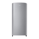 Samsung RR19J20A3SE 1 Door with Crown Door Design Refrigerator