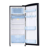 Samsung 192 Ltr 3 Star Direct Cool Single Door Refrigerator RR20N1Y2ZB3 Digital Inverter Technology