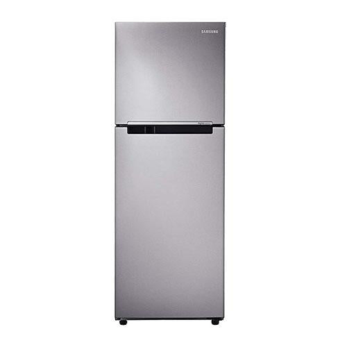 Samsung 251 Ltr 3 Star Frost Free Double Door  Refrigerator RT28K3043S8